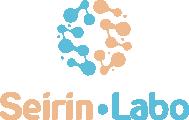 除菌・消臭HASH for PRO等の次亜塩素酸水なら、Seirin.Labo.